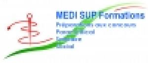 Medi Sup Formations