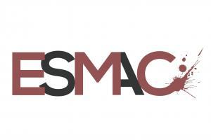 ESMAC - Ecole Supérieure des Métiers des Arts et de la Culture