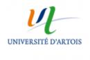 UFR Arts et Lettres
