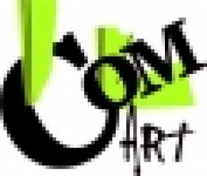 COM'ART