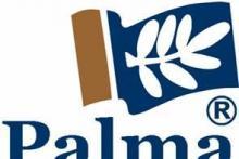 Palma Speak