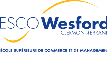 Wesford Clermont-ferrand