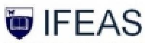 IFEAS