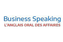 Business Speaking
