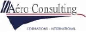 Aero Consulting - Acf-int