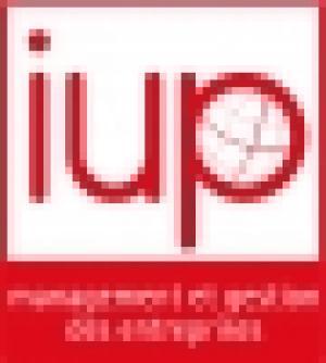 Iup Management Et Gestion Des Entreprises
