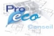 Pro Eco Conseil