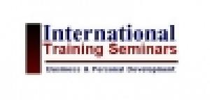 International Training Seminars