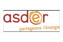Asder