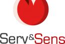Serv&Sens