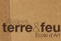 Ateliers Terre et Feu Maisons-Laffitte
