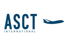 ASCT Formation