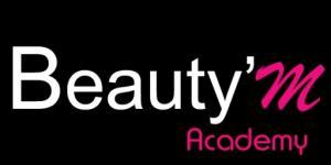 Beauty 'M Academy