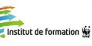 Institut de formation du WWF France