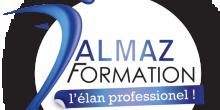 Almaz Formation
