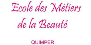 Ecole des Métiers de la Beauté