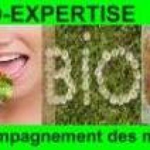 BIO-EXPERTISE