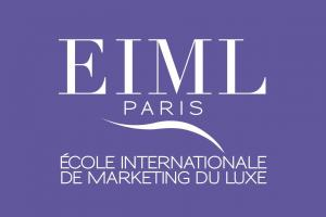 EIML Paris - École Internationale de Marketing du Luxe