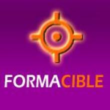 FORMACIBLE