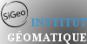 SIGEO - Institut Géomatique