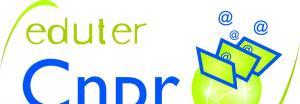 Eduter-CNPR Agrosup Formations à distance