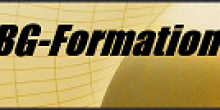 BG-FORMATION