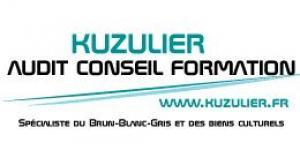 Cabinet Kuzulier