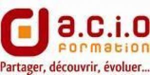 ACIO FORMATION