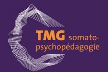 TMG Somato-Psychopédagogie
