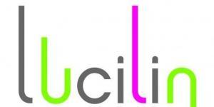 LUCILIN