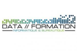 Dataformation