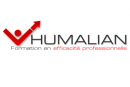 Humalian