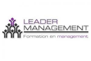 Leader Management