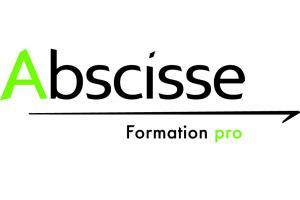 Abscisse Formation