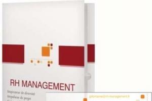 RH Management