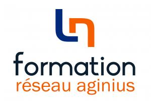 LN Formation