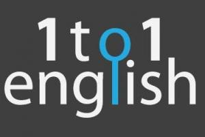 1to1 English