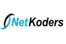 Netkoders