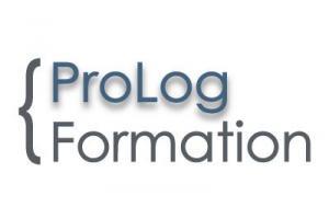 ProLog Formation