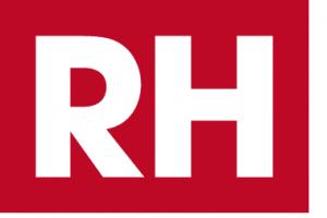 RH FORMATION