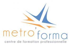 METRO'FORMA