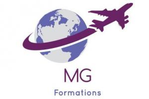 MG Formation