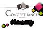 Conceptuance Formation University