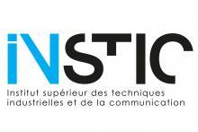 INSTIC