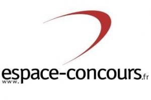 Espace Concours