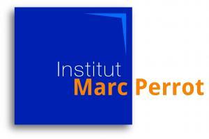 Institut Marc Perrot