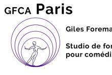 GFCA Paris