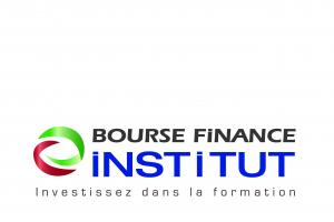BOURSE FINANCE INSTITUT