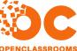 Open Classrooms