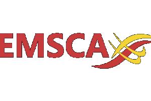 EMSCA